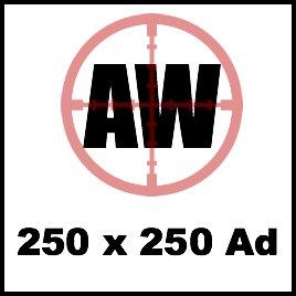 250X250 Sidebar Ad | AirsoftWarrior.net