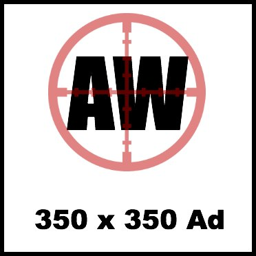 350X350 In Post Ad | AirsoftWarrior.net