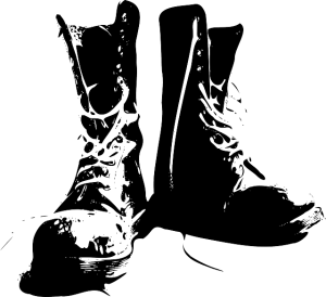 boots-147164_640